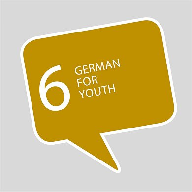 Course 6 German for Youth