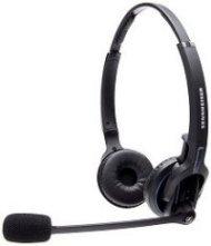 Sennheiser MB Pro2 ML Stereo Bluetooth Headset