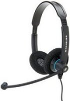 Sennheiser Culture Series SC60 Headset