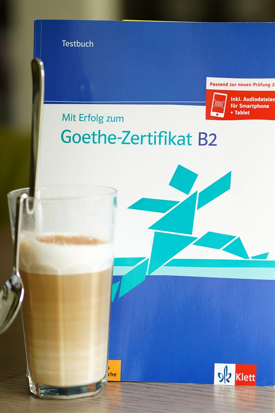 Kursmaterial Deutsch   course material German