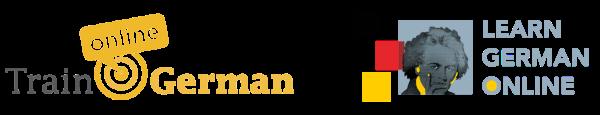 Logo Newsletter TREFFPUNKT-ONLINE